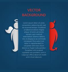 Ang and dem vector