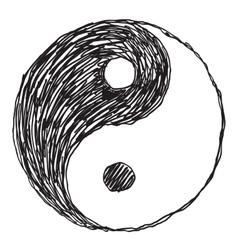 In yan monada of dao vector