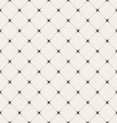 seamless pattern with diagonal tileseamless vector image