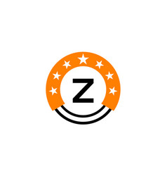 Star union initial z vector