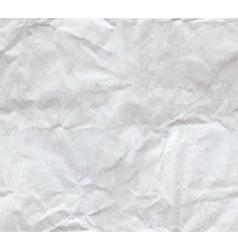 Crumples paper seamless vector