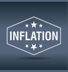 Inflation vector