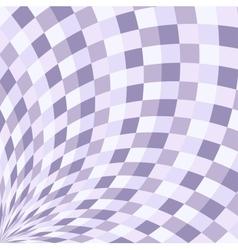 mystic diamond disk motion vector image