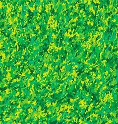 fon bumaga green vector image