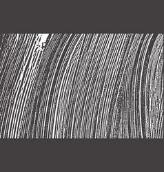 grunge texture distress black grey rough trace b vector image