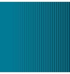 Dark blue gradient lines seamless background vector image