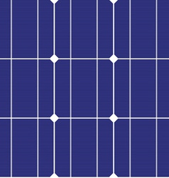 Photovoltaic Vector Images Over 690