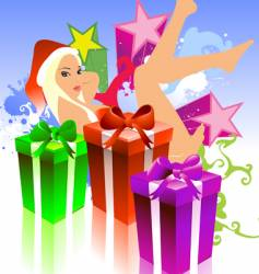 celebration vector image vector image