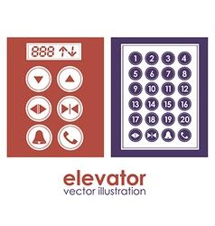 2014 05 22 GR 616 vector