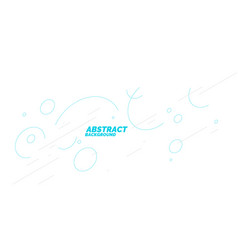 Abstract geometric background the poster with the vector