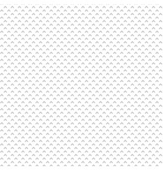 cell paper pattern vector image