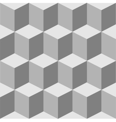 Graphic element vector