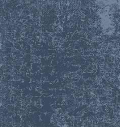 grunge letter vector image vector image