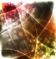 light abstract backgrounds vector image