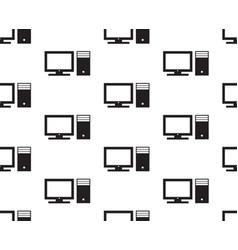 Computer seamless vector
