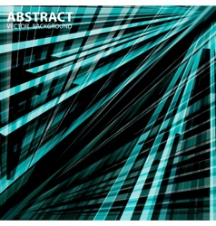 AbstractBackground312 vector image