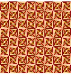 parquet pattern vector image