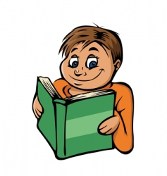 Reading vector