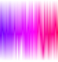 stripped illustrated background vector image