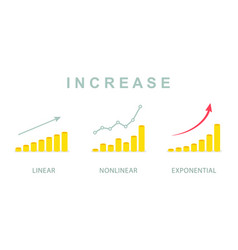 Collection growth graphs with coins vector