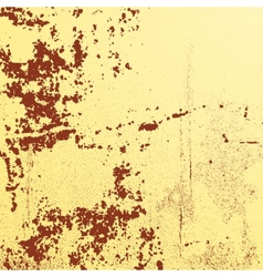 Light Rust vector