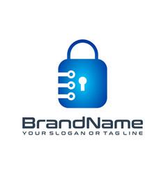 Automotive creative logo suitable for a variety vector