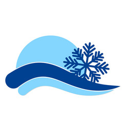Frost symbol vector