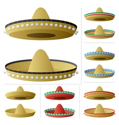 Sombrero   Hat Vector Images (over 3 bdb58bbea9d