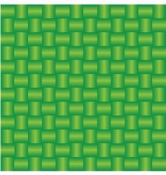 Weave vector