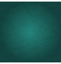 Background with texture of lighted crumpled paper vector