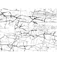scratch grunge urban backgroundtexture dust vector image