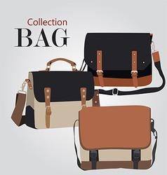 Bag c06 2 01 vector