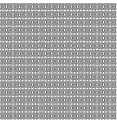 Geometric abstract pattern modern stylish vector