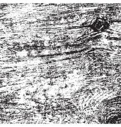 Dirty Wood vector