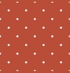 Bohemianl hand drawn seamless pattern vector