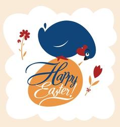 Easter1 vector