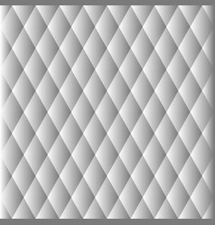light white background design web abstract vector image vector image
