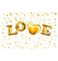 text doodles valentines day vector image
