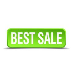 best sale vector image