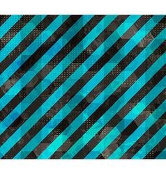 grunge line seamless pattern vector image