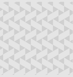 silver pattern cartoon vector image