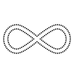 Limitless symbol vector