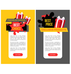 Sellout and special shop offer price off vector