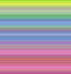 Line Patterned Background vector