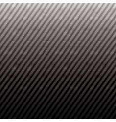 carbon pattern angle vector image