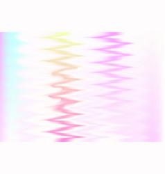 Hologram 04 vector
