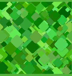 green abstract business concept background vector image