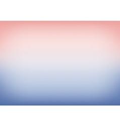 Rose Quartz Serenity Gradient Background vector image