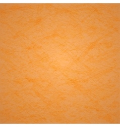 yellow texture of paper vector image