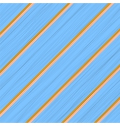 Blue Planks vector